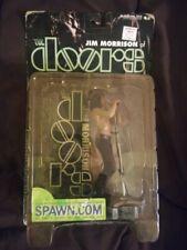 McFarlane Toys The Doors Jim Morrison Action Figure.