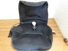 Winplus Ultimate Gel Seat Cushion Heat Absorbing Cooling Gel - NO POWER ADAPTER