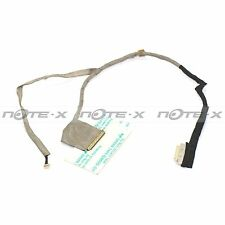 CAVO VIDEO FLAT CABLE SCHERMO LCD Packard Bell Dot S2 DC020002E10