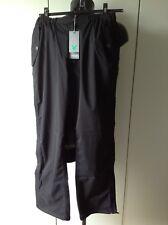Pantalon Pluie de Golf Lyle & Scott Rain Pant T.34 Neuf !!!