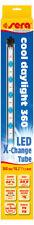 54 49 EUR / Stk. sera LED Cool Daylight 1120