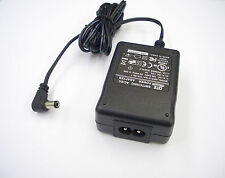 GME 12V 1A Power Supply Unit for Polycom SoundPoint Pro SE-225 300 301 500 & 501