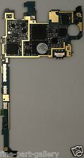 OEM SAMSUNG GALAXY NOTE II 2 SCH-R950 REPLACEMENT 16GB LOGIC BOARD MOTHERBOARD