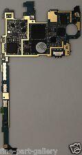 OEM SAMSUNG GALAXY NOTE II 2 SCH-R950 REPLACEMENT 16GB LOGIC BOARD MOTHERBOARD