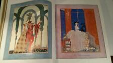LIBRO REVISTA L´ILLUSTRATION NOEL 1921 - 123 PAGINAS DOS CARAS