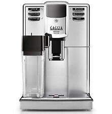 Gaggia Anima Prestige Automatic Bean to Cup Coffee Machine 15bar