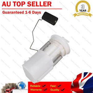 For Nissan Tiida C11 ST-L 1.8L Petrol MR18DE NEW Fuel Pump Assembly Sender AU