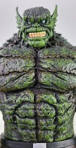 Marvel Diamond Select Abomination Incredible Hulk Action 2012 SHIPPED FAST💨
