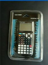 New Sealed Graphic Calculator Multi-function