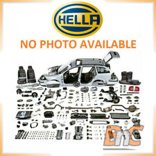 HELLA 10X KEY SET OEM 9SL706729011 753-SO193