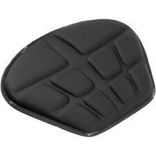 """Harley Saddlemen Tech Memory Foam Gel Motorcycle Seat Pad X-Large 12.5"""" x 15.5"""""""