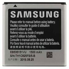 Batteria originale SAMSUNG GT-I9070 EB535151VU - Galaxy S Advance NUOVO BULK