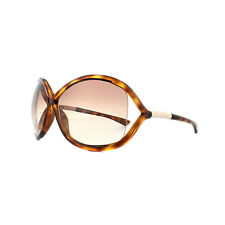 6a9b76444346 Tom Ford Gradient Butterfly Sunglasses   Sunglasses Accessories for ...