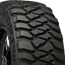 1 NEW LT315/70-17 MICKEY THOMPSON BAJA MTZ P3 70R R17 TIRE 25804