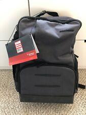 Manfrotto Metropolitan Camera Backpack - Open Box ( Black )