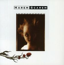 Harem Scarem - Harem Scarem [New CD] Canada - Import