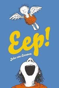 Eep! by Joke van Leeuwen (Paperback, 2010)