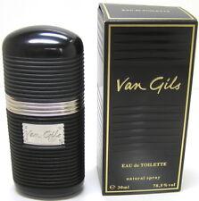 Van Gils pour homme EDT / Eau de Toilette 30 ml