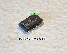 SAA1500T Stato di indicatore di carica NiMH/NiCd batterie SO20