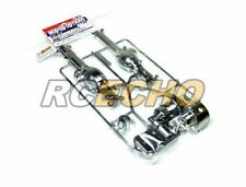 Tamiya Hop-Up Options CC-01 Metal Plated A Parts OP-1616 54616