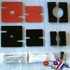 NEW EXHAUST PIPE  BLOW OUT KIT REPAIRS DENTS DENTED PIPES 2 STROKE MX CR 500 KX
