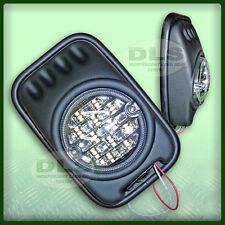 Land Rover Defender-lumière de travail led tête de miroir (br1914ledk)