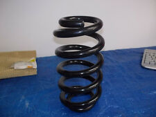 New 05-11 Audi A6 Quattro S6 Front Suspension Coil Spring opt 1BE w/o Air Susp