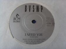 Instrumental Pop Vinyl-Schallplatten mit 45 U/min
