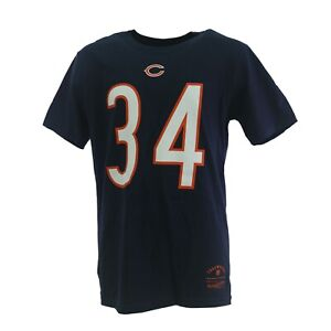 Jacksonville Jaguars Leonard Fournette NFL Team Kids Youth Size T-Shirt New Tags