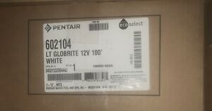 Pentair Globrite 12V 100' - 602104