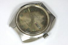 Citizen 61-6133 watch for parts/restore - Sn. 00901381