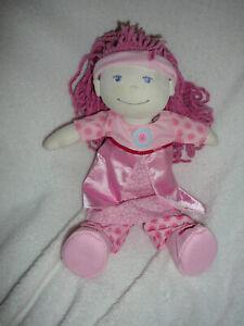 Haba Puppenkleidung - passend für 30 cm Puppen,ohne Puppe**