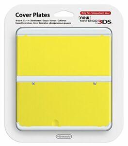 Kisekae plate No.009 (Yellow)