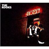 The Kooks - Konk (2008) double Cd set in digipack
