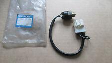 Mazda 323 BG BA BJ Demio MX3 Xedos 6 Sensor Rückfahrleuchte F52217640C Rücklicht