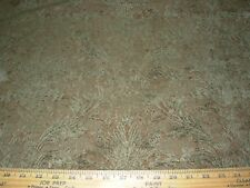 """~8 YDS~CHENILLE """"VICTORIAN """"~CHENILLE TEXTURED UPHOLSTERY FABRIC FOR LESS~"""