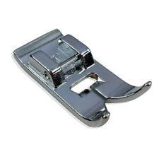 BROTHER Sewing Machine ZIGZAG PRESSER J FOOT (138135122) FOR: JS23, LS2125, X5