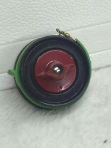 Vintage Fishing Tackle DAM QUICK 110N  Spinning Reel Spare Spool Replacement