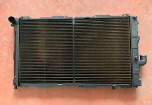 TA796 RADIATORE ACQUA VALEO FIAT CROMA LANCIA THEMA