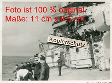 Marine Schlachtschiff schwerer Kreuzer Panzerschiff Bordkanonen