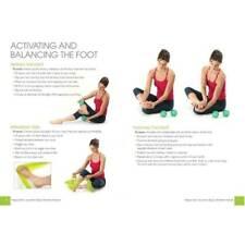 OPTP Happy Feet, Dynamic Base, Effortless Posture