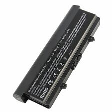 Dell Laptop Replacement Battery Inspiron 1750 1525 1526 1545 1546 9 cell 7800mah