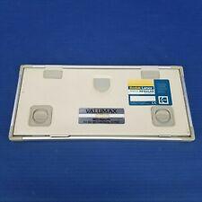 Kodak Dental X-Ray Screen 6 x 13