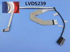 New listing Cable Video Cable Lvds for Dc02C00Dx00 Caz20 Edp Hd 093Jp5 Dell Latitude