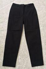 Ann Taylor Petites Stretch Capris, Cropped Pants for Women
