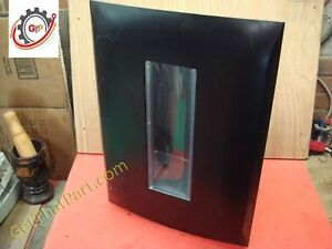 Ativa DX180Du DX180 Shredder Waste Collection Container Bin Basket Asy