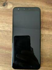 Google Pixel 3a - 64GB - Just Black