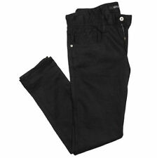 Replay Coloured Big & Tall Skinny, Slim Jeans for Men