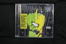 Amanda Blank – I Love You  (C88)