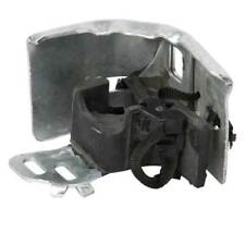 Exhaust Mounting To Suit Various Renault Applications (420420)
